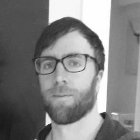 Brendan O'Mainnin user picture