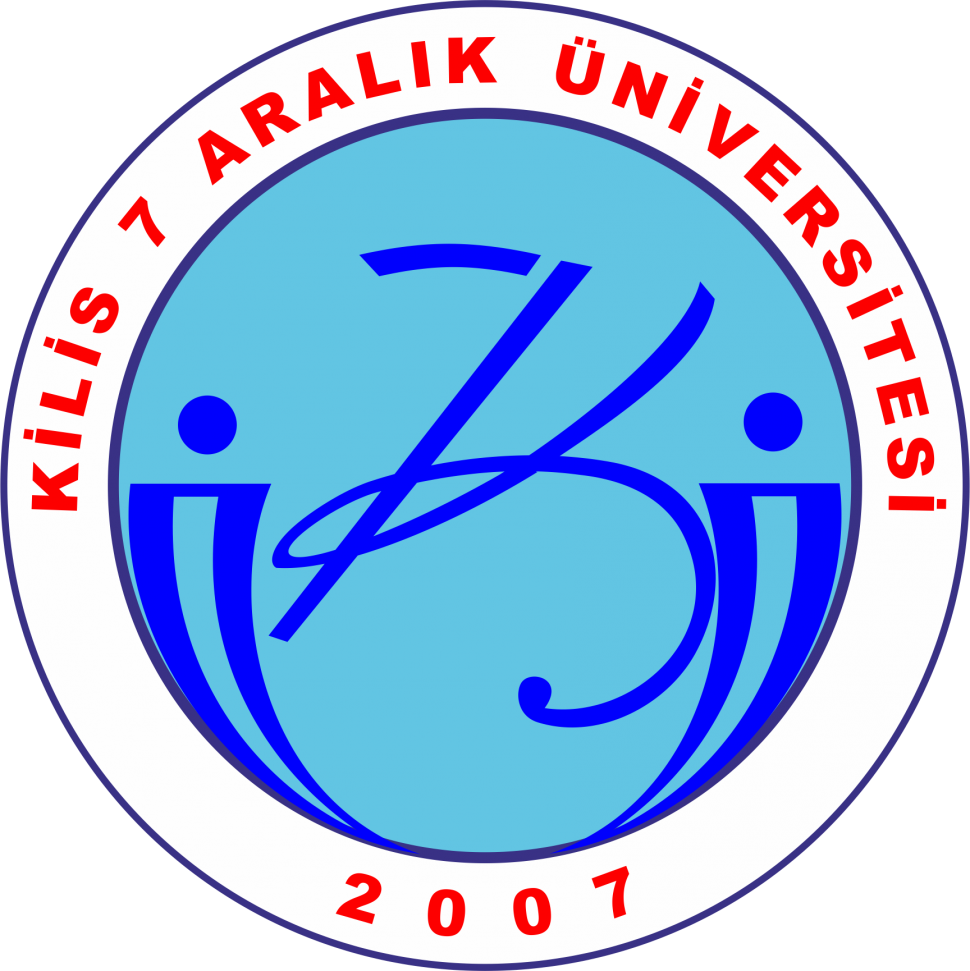 Kilis 7 Aralik University user picture