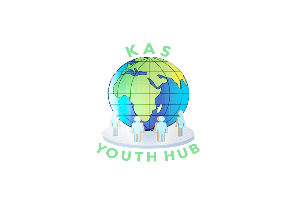 KAS Youth Hub user picture