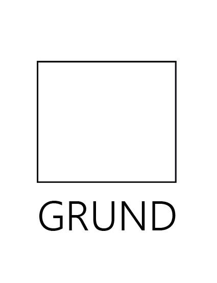 GRUND user picture
