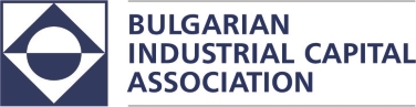 Bulgarian Industrial Capital Association user picture