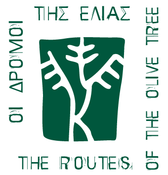 "Cultural Foundation ""Routes of the Olive Tree"" user picture"
