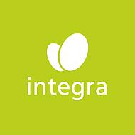 Integra A Coruña user picture