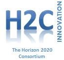 H2C-I, Mobile Data Secured user picture