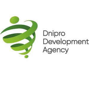 Dnipro Development Agency user picture