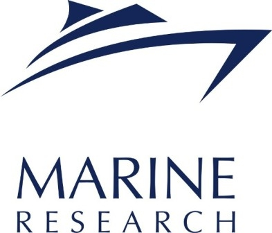 Marine Research LTD user picture