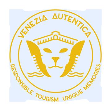 Venezia Autentica S.R.L.S. user picture