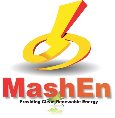 Mash Corp P/L user picture