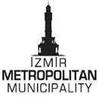 Izmir Metropolitian Municipality (EU Grant Projects Division) user picture