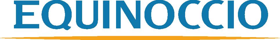 Equinoccio, Compañía de Comercio Exterior, S.L user picture