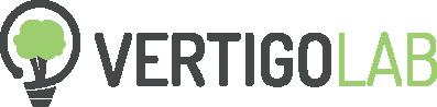 Vertigolab user picture