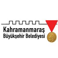 Kahramanmaras Metropolitan Municipality user picture
