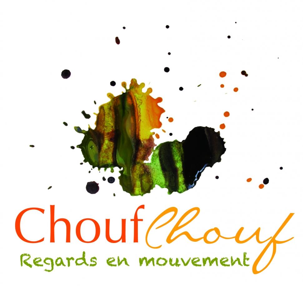 Youssef Akhzouz Association Chouf Chouf user picture
