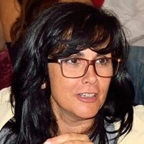 Manuela Maia user picture