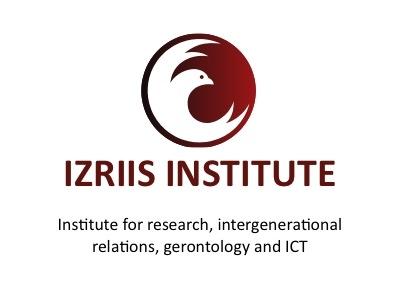 IZRIIS INSTITUTE (Zavod IZRIIS) user picture