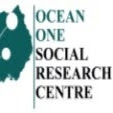 Ocean One Social Research user picture