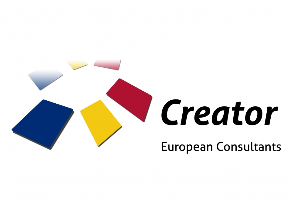 CREATOR EUROPEAN CONSULTANTS, S.R.L. user picture