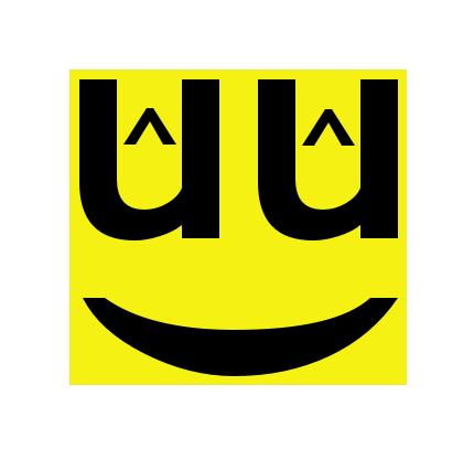 uugot.it GmbH user picture