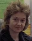 Monica BUTNARIU user picture