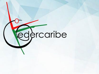 Società Sportiva Federcaribe user picture