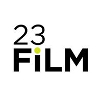 23 FILM - New Media Production user picture