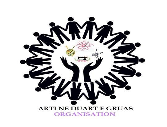 Organisation ADG user picture