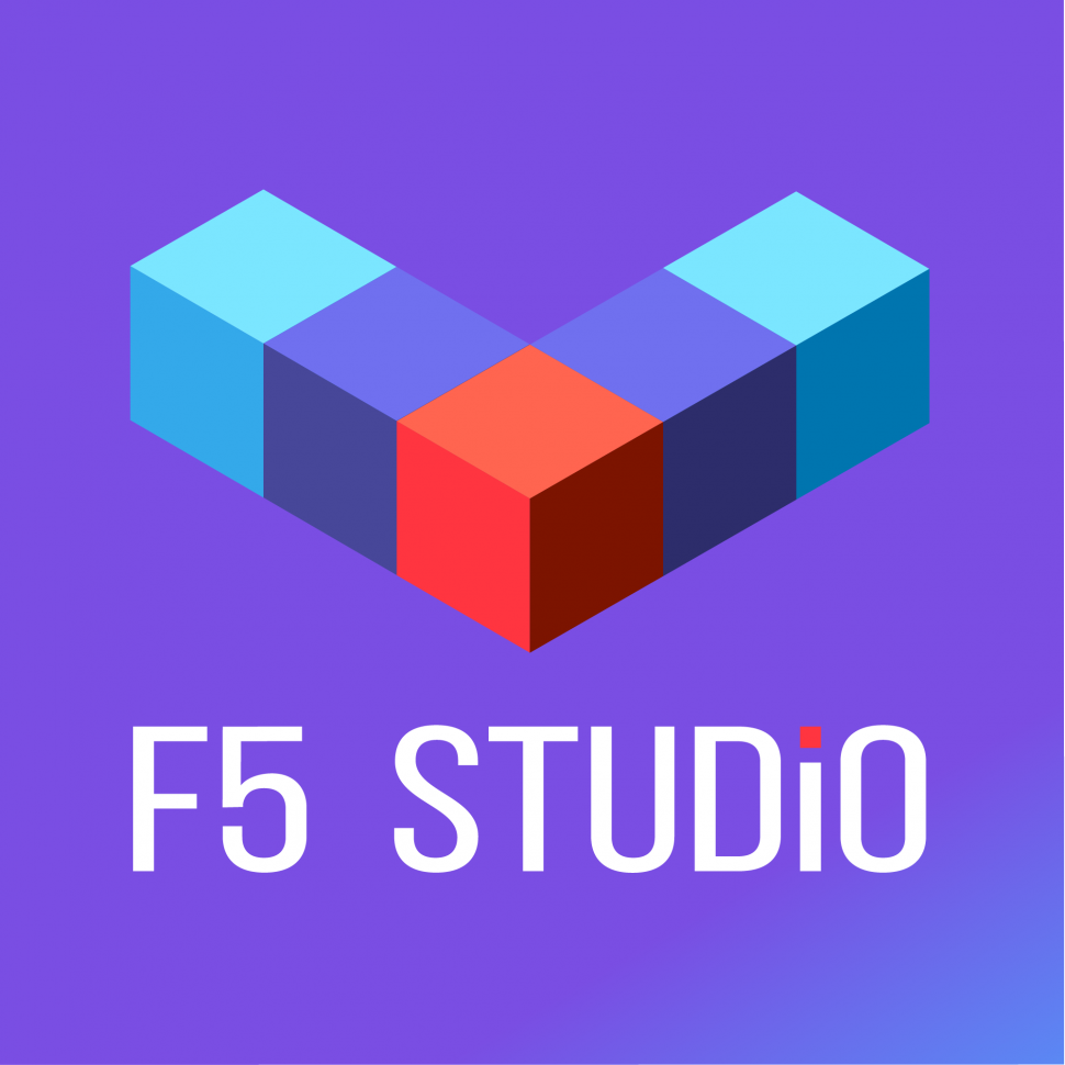 F5 Studio user picture