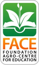 Foundation Agro-Center for Education (FACE) user picture