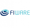 FIWARE Accelerator Programme user picture