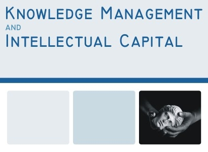 Knowledge Management & Intellectual Capital user picture