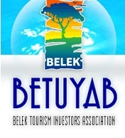 BETUYAB(Belek Tourism İnvestors Union) user picture