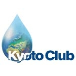 Kyoto Club user picture