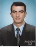 Serik Municipality user picture