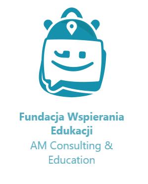 Fundacja Wspierania Edukacji AM Consulting & Education user picture