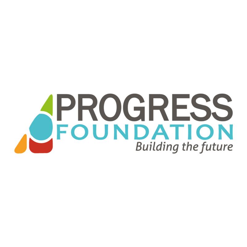 PROGRESS Foundation user picture