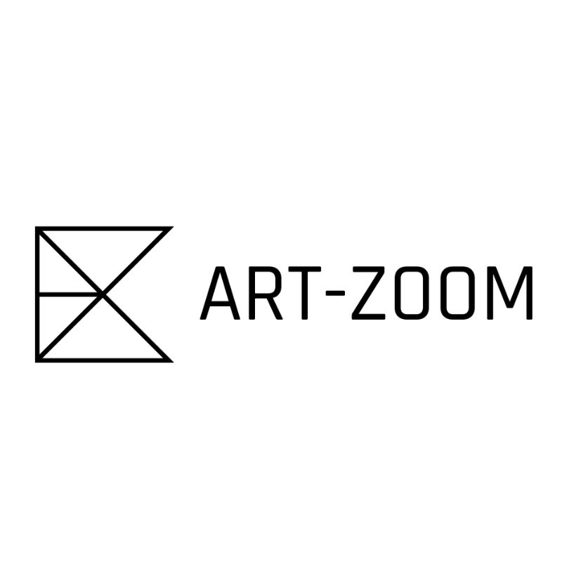 ART-ZOOM user picture