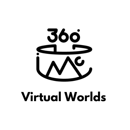 360 Virtual Worlds user picture