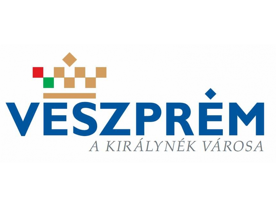 Municipality of Veszprém user picture