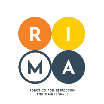 Rima Network institution logo