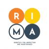 Rima Network user picture