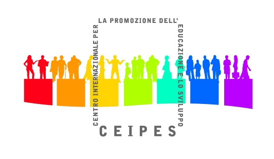 CEIPES user picture