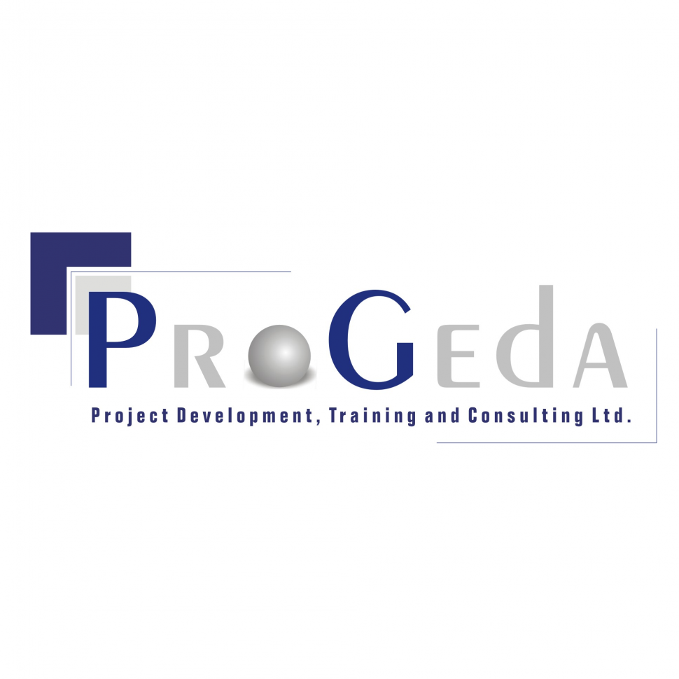 PROGEDA Project Development, Training and Consultancy Services Ltd. user picture