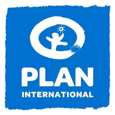 Plan International España user picture
