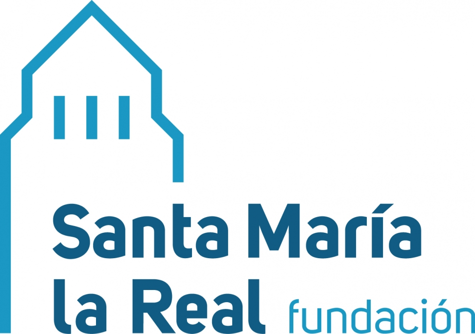 Santa María la Real Foundation of Historic Heritage user picture