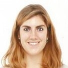 Marta Casanova Batlle user picture