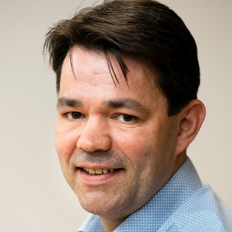 Sven Vercauteren user picture