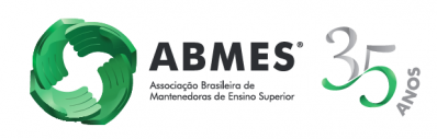 ABMES, Association of Brazilian Private Universities user picture
