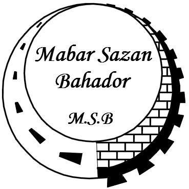 Mabar Sazan Bahador user picture