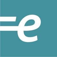 Empyria consulting ltd user picture