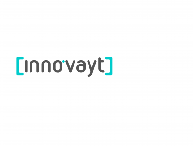 Innovayt user picture
